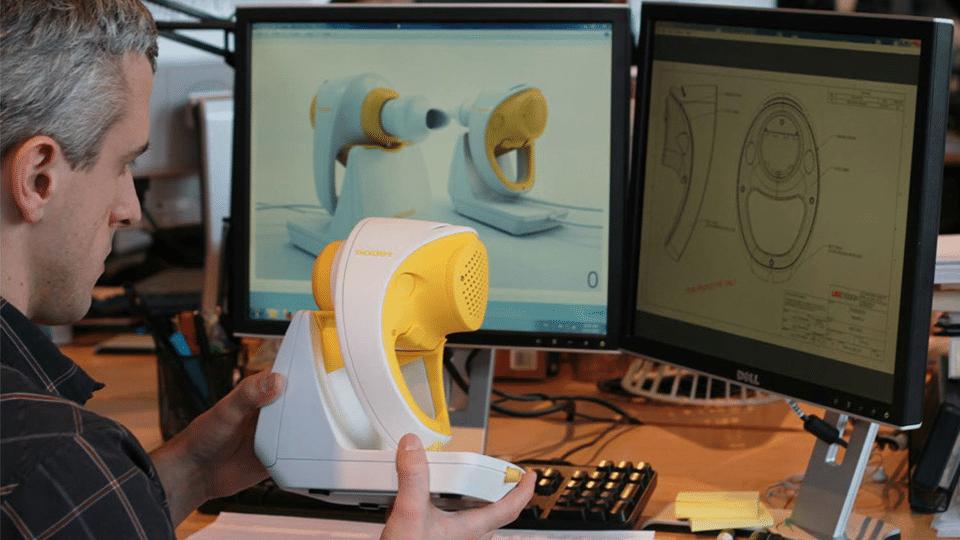 conception-design-industriel
