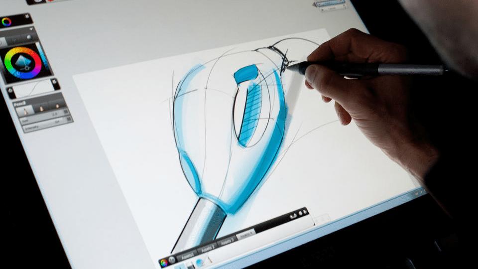 dessin-technique