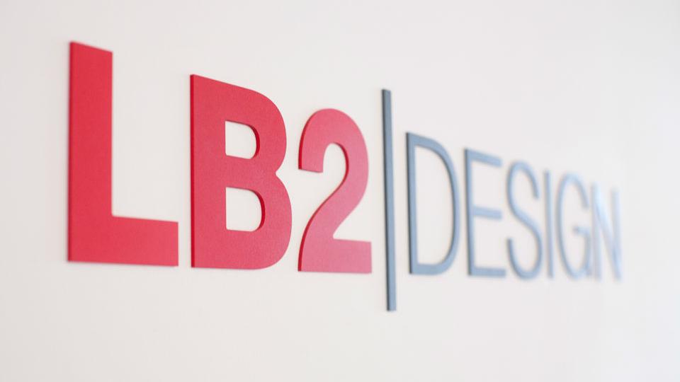 lb2-design-industriel-01