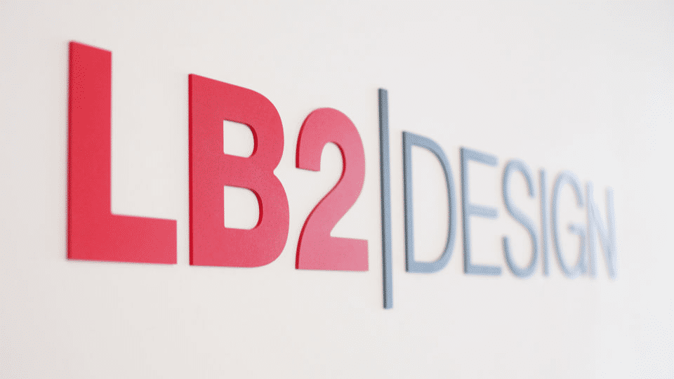 lb2-design-industriel-01