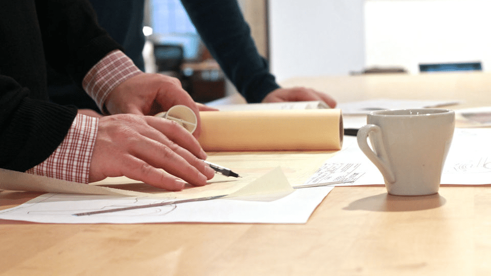 service-design-industriel